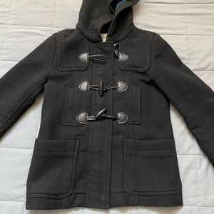 Aeropostale Warm Winter Coat